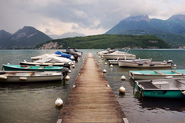 photo montagne alpes haute savoie annecy lac