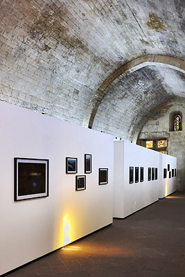 photo rencontres photographiques arles 2010
