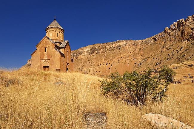 photo voyage asie centrale europe caucase armenie yeghegnadzor areni