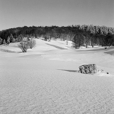 photo montagne randonnée bugey cret du nû plateau retord