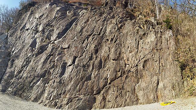 photo montagne alpes escalade beaufortain beaufort