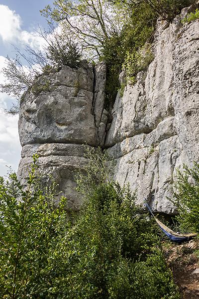 photo montagne escalade vercors malleval