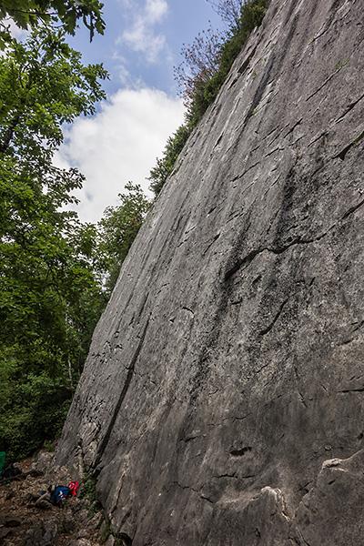 photo montagne alpes escalade bugey savoie ain yenne haut somont