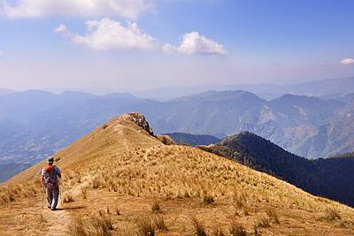photo montagne alpes randonnée GR5 GR52 mercantour mangiabo