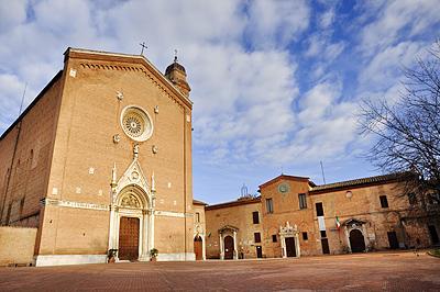 photo italie toscane toscana tuscany sienne siena