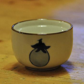 photo japon kyoto sake