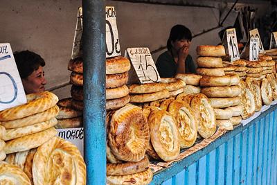 photo voyage asie centrale kirghizstan kirghizistan kirghizie kyrgyzstan bishkek bazar osh