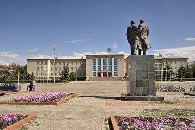 photo voyage asie centrale kirghizstan kirghizistan kirghizie kyrgyzstan karakol