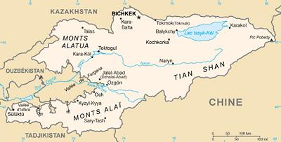 photo voyage asie centrale kirghizstan kirghizistan kirghizie kyrgyzstan