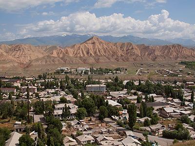 photo voyage asie centrale kirghizstan kirghizistan kirghizie kyrgyzstan naryn