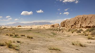photo voyage asie centrale kirghizstan kirghizistan kirghizie kyrgyzstan koshoi korgon