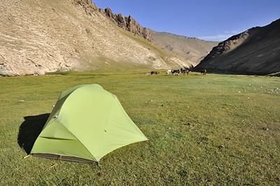 photo voyage asie centrale kirghizstan kirghizistan kirghizie kyrgyzstan tash rabat lac chatyr kol rando randonnee