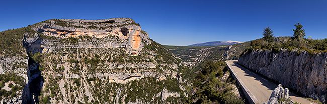 photo montagne alpes tour luberon velo
