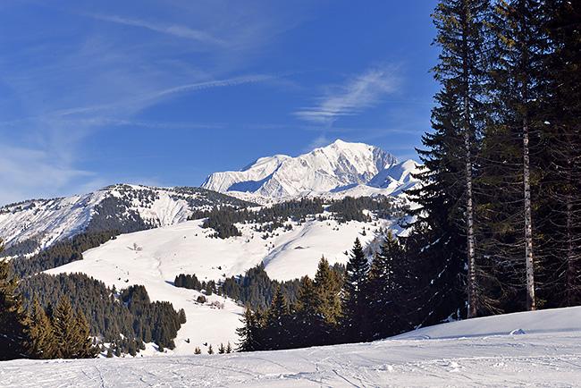 photo montagne alpes randonnée rando savoie beaufortain saisies crest voland mont lachat