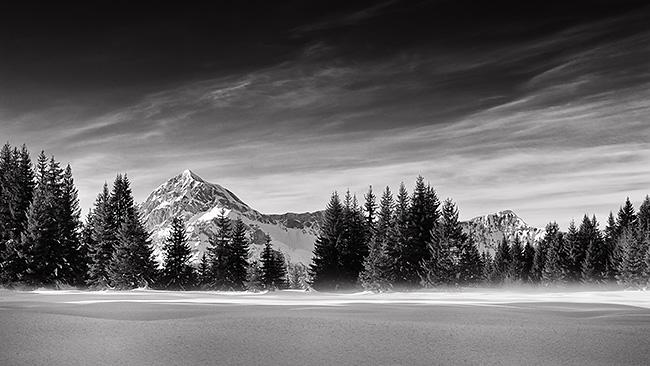 photo montagne alpes randonnée rando savoie beaufortain saisies crest voland mont lacaht