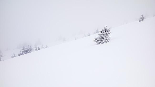 photo montagne alpes randonnée rando ski savoie beaufortain val d'arly mont de vores