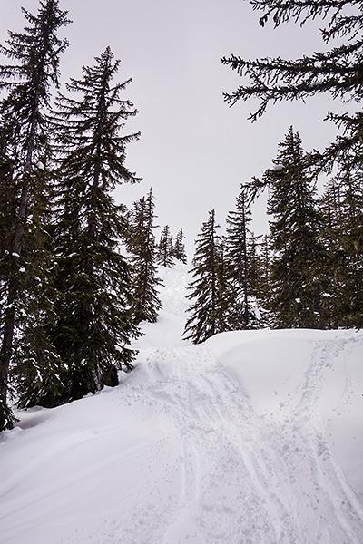 photo montagne alpes randonnée rando ski savoie beaufortain beaufort arêches pointe dard