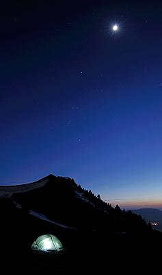 photo montagne randonnée chambery bauges pointe galoppaz