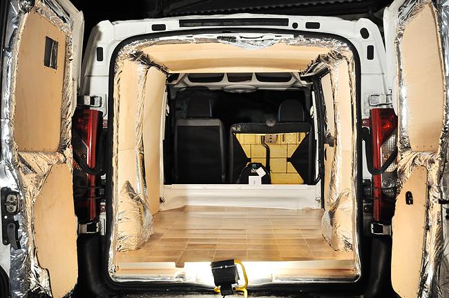 lumi res du monde blog fourgon am nag. Black Bedroom Furniture Sets. Home Design Ideas