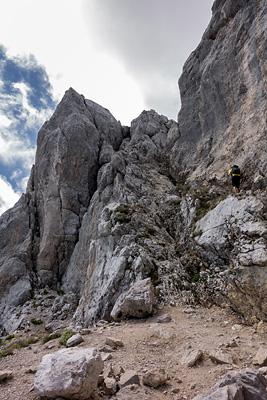 photo montagne alpes bornes aravis tournette fauteuil cables