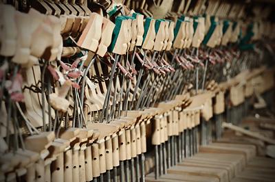 photo urbex sanatorium hôpital hôpitaux piano marteau