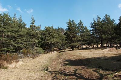 photo montagne via ferrata puy juscles haute-loire auvergne